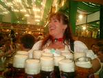 beerwaitress.jpg
