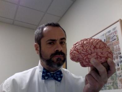 brain.jpeg