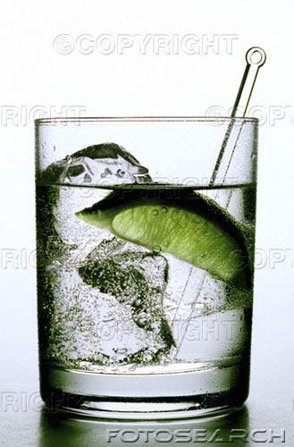 On boit quoi ici ? - Page 13 Gintonic