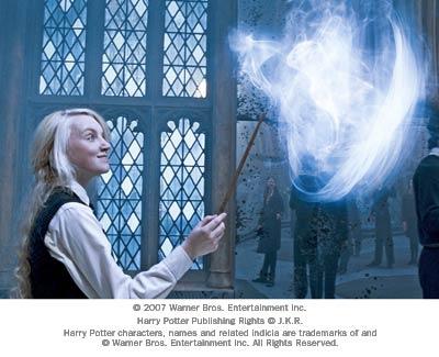 Clase de Defensa Contra las Artes Oscuras: Nº3 Harry-potter-7
