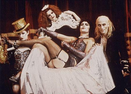 ESTE BAR ES UN INFIERNO (Caspa musical por Mil & Dean) - Página 7 The_rocky_horror_picture_show1975box