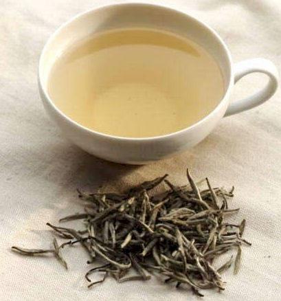 té bianco