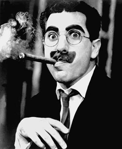 http://sporeflections.files.wordpress.com/2009/05/groucho-marx.jpg