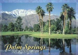 689973-Palm_Springs_postcard-Palm_Springs
