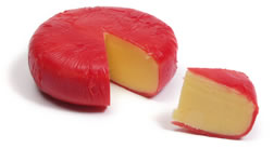 cheese_edam