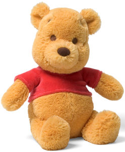 gund-320366-disney-winnie-the-pooh-plush-small