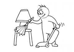 house-cleaning-11688-570x403