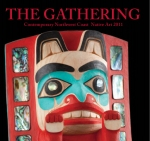 the-gathering-front