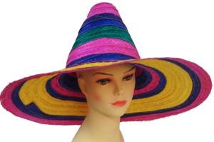 sombrero-adulte_204685