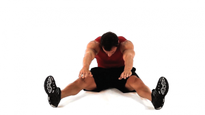 seated-v-hamstring-stretch_-_step_1.max.v1