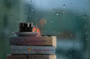 rainy_days_by_Ronaaa