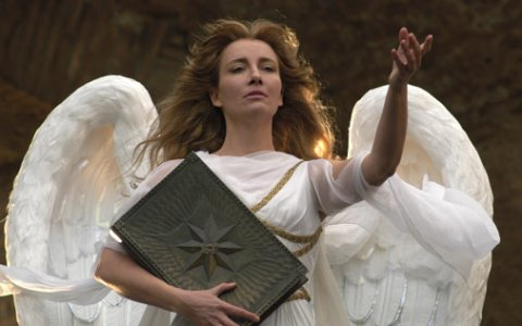 angels-in-america06