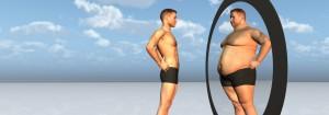 Eating-Disorder_Body-Dysmorphia-994x350