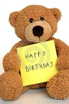 happy-birthday-bear-8437694