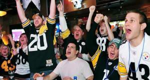 Steelers_Fan_090201_2_Wide