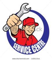 stock-vector-repair-man-142011544