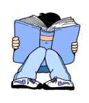 little_boy_reading_clip_art