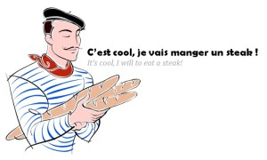 English-words-in-French-language-Picture