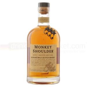 monkey-shoulder-blended-triple-malt-scotch-whisky-70cl-40-abv