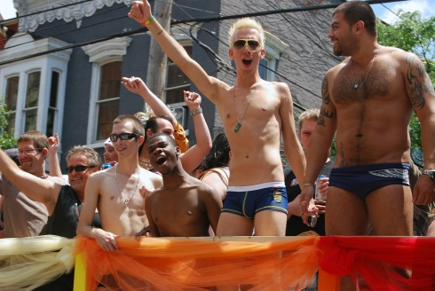 Capital_Gay_Pride_parade_in_Albany_New_York_2009
