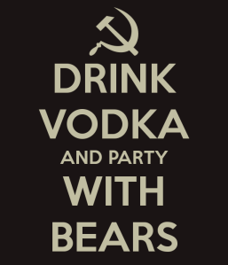 drink-vodka-and-party-with-bears