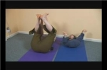 yoga-kids-dead-bug-pose-800x800