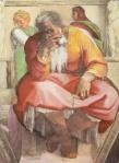 Michelangelo_Buonarroti_027
