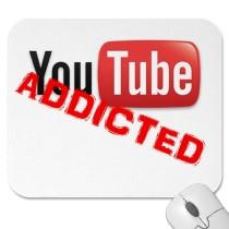 youtube_addiction_mousepad-p144794975773679136td22_210