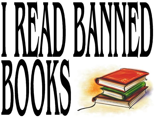 banning of books The mobile shortcut will then be added as an icon on your home screen press your menu button and find the option to bookmark this page (a star icon for some browsers) then choose the option to .