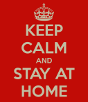 keep-calm-and-stay-at-home-4