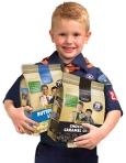 popcorn-kid-bag