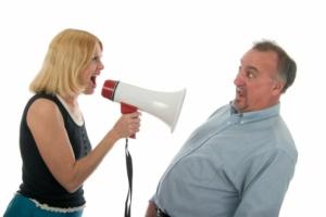Spousal Abuse Humor 5