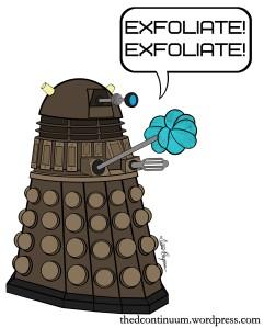 exfoliate-cartoon-copy