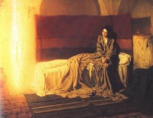 Annunciation lg