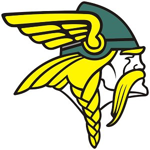 Grosse_Pointe_North_High_School_logo