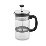 bodum-shin-bistro-8cup-coffee-press-1035816us