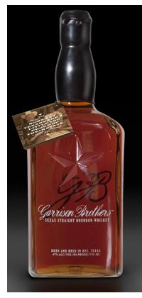 Garrison_Brothers_Texas_Straight_Bourbon_Whiskey_98045