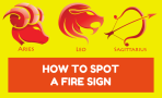 fire-zodiac-signs
