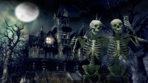 scary-halloween-desktop-wallpaper-1171877900