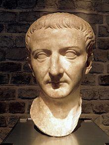 Tiberius,_Romisch-Germanisches_Museum,_Cologne_(8115606671)