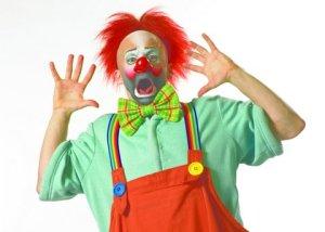 Cirquedusoleil-surprise-clown