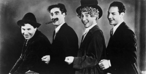 Marx-Brothers
