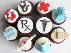 medical_cupcakes