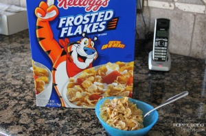 Frosted-Flakes