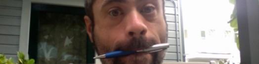 cropped-pen