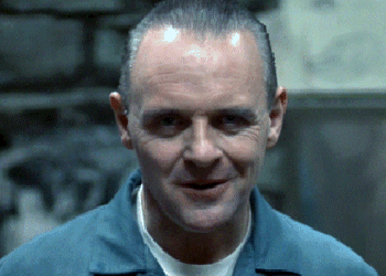 Hannibal_Lecter.jpg