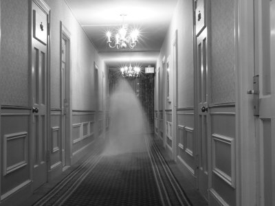 ghost-in-hall1