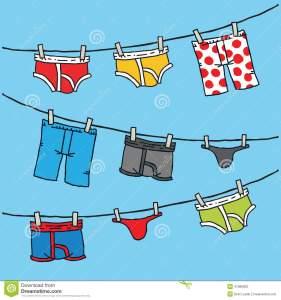 underwear-clothesline-cartoon-men-s-hanging-41986832