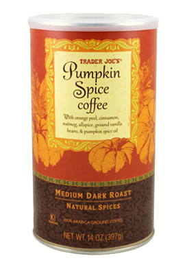 97234-pumpkin-spice-coffee.png