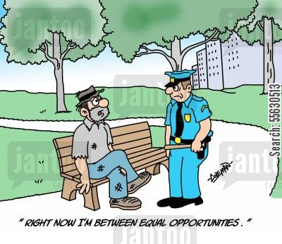 society-equal_opportunity-job_opportunity-bum-hobos-equal_opportunities-55630513_low.jpg